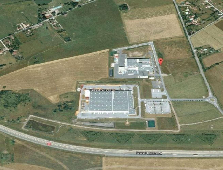 Activités/entrepôt Avermes, 03000 - Entrepôt - Emplacement stratégique (03) - 9467632