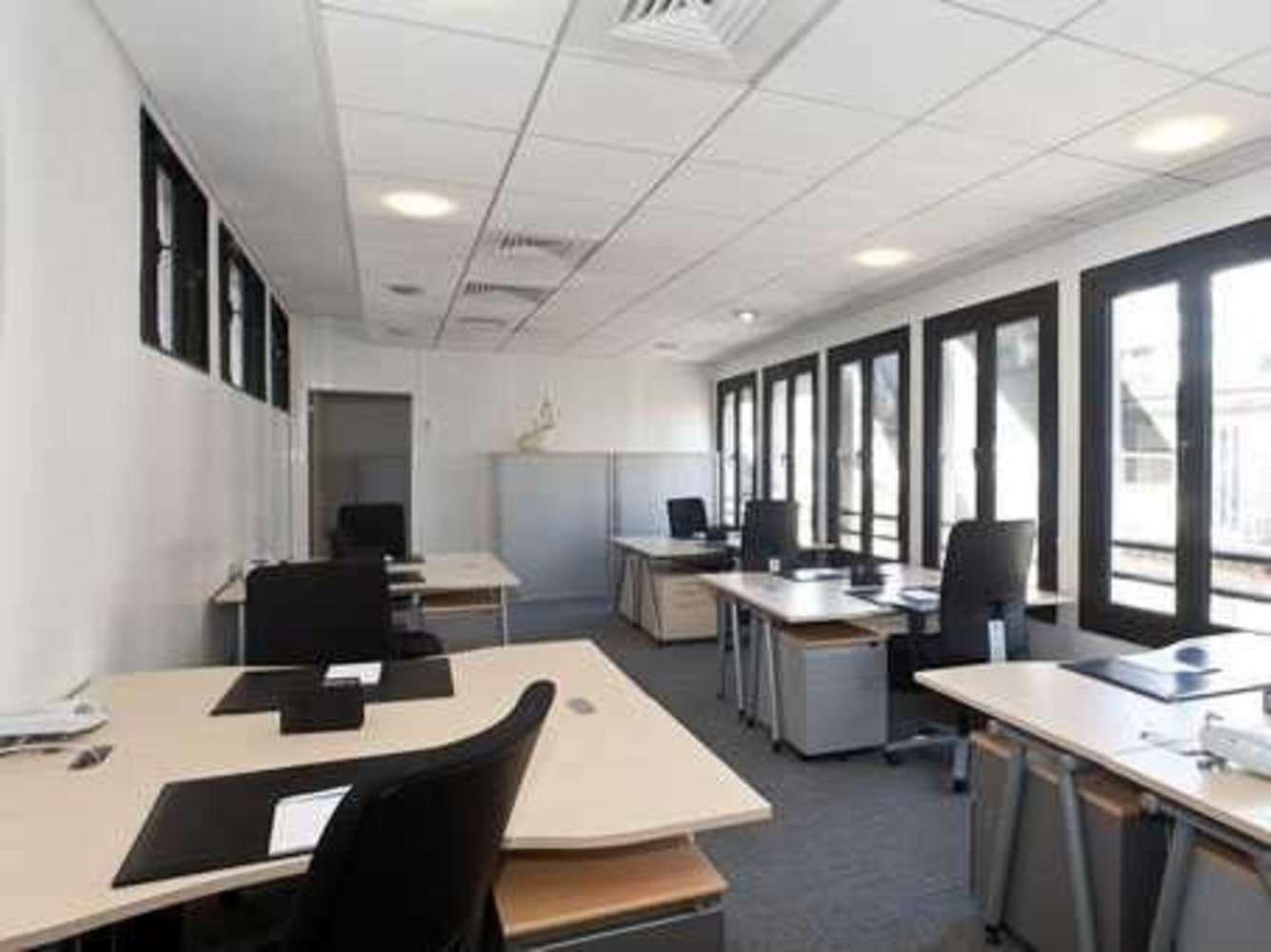 Bureaux Paris, 75008 - CENTRE D'AFFAIRES PARIS HAUSSMANN - 9448857