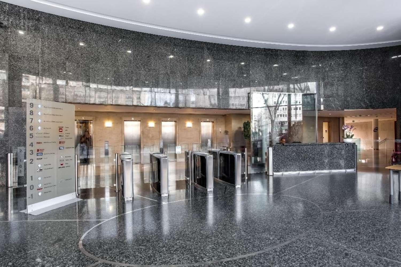 Bureaux Neuilly sur seine, 92200 - LE FRANCE - 9459325