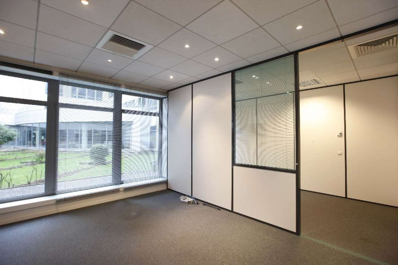 Bureaux Meudon, 92190 - LES MONTALETS - 9464054