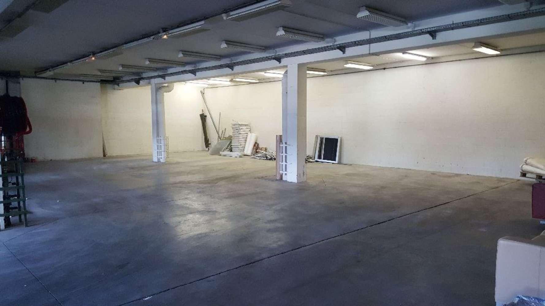 Activités/entrepôt Villebon sur yvette, 91140 - 7 AVENUE DU QUEBEC - 9472249