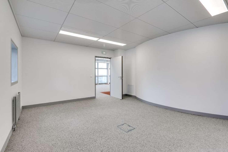 Bureaux Puteaux, 92800 - LES COLLINES DE L'ARCHE - 9445591