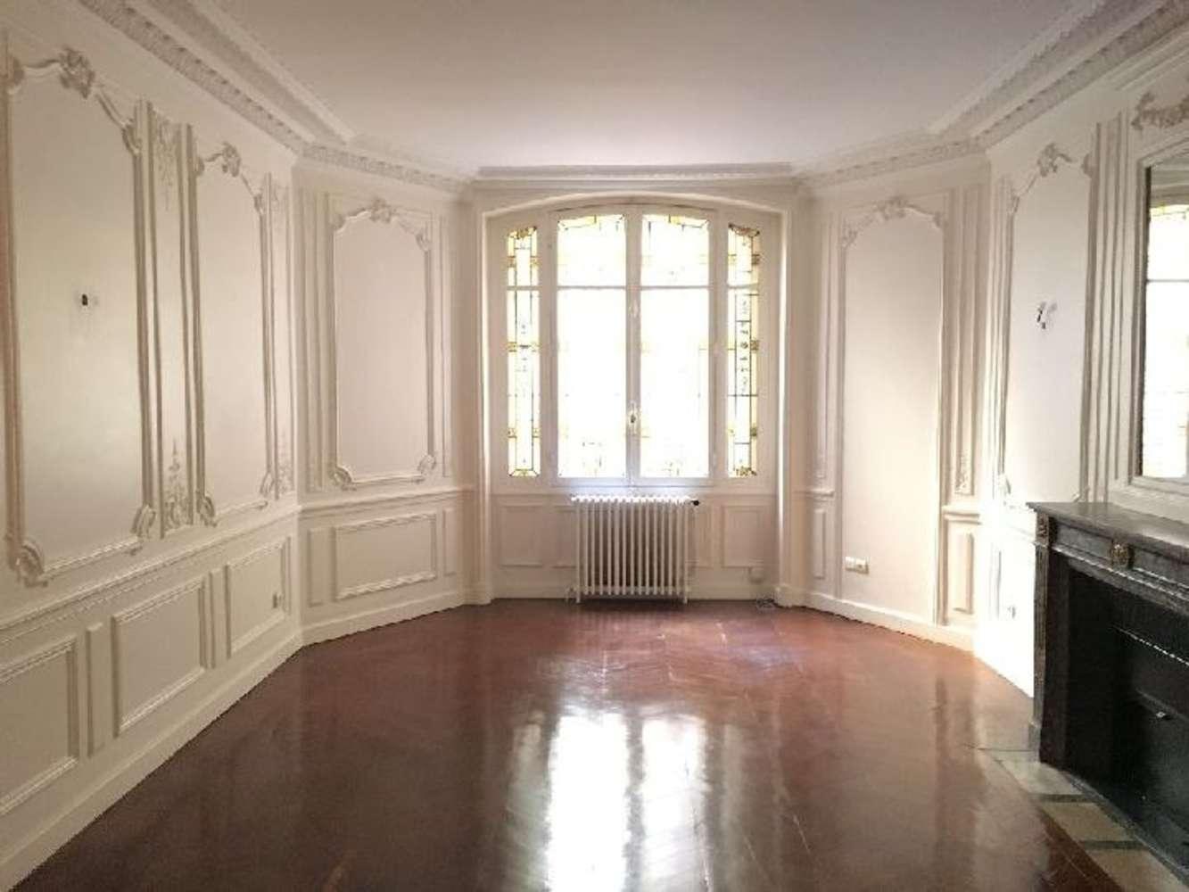 Bureaux Paris, 75016 - 3 AVENUE BUGEAUD - 9460284