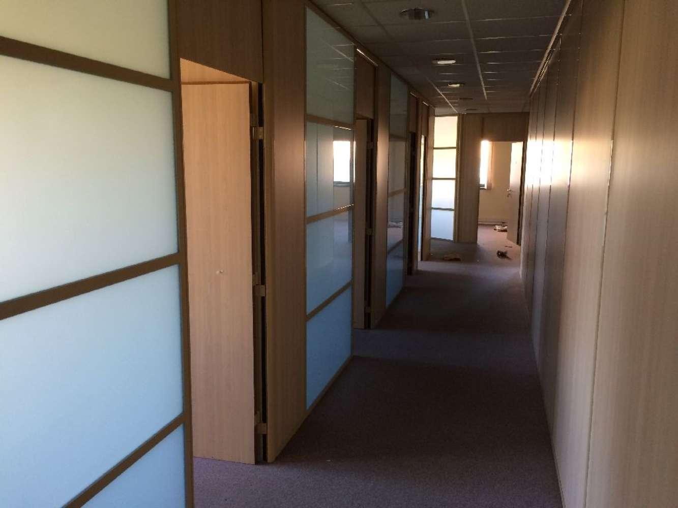 Bureaux Montigny le bretonneux, 78180 - BUSINESS PARK - 9459772