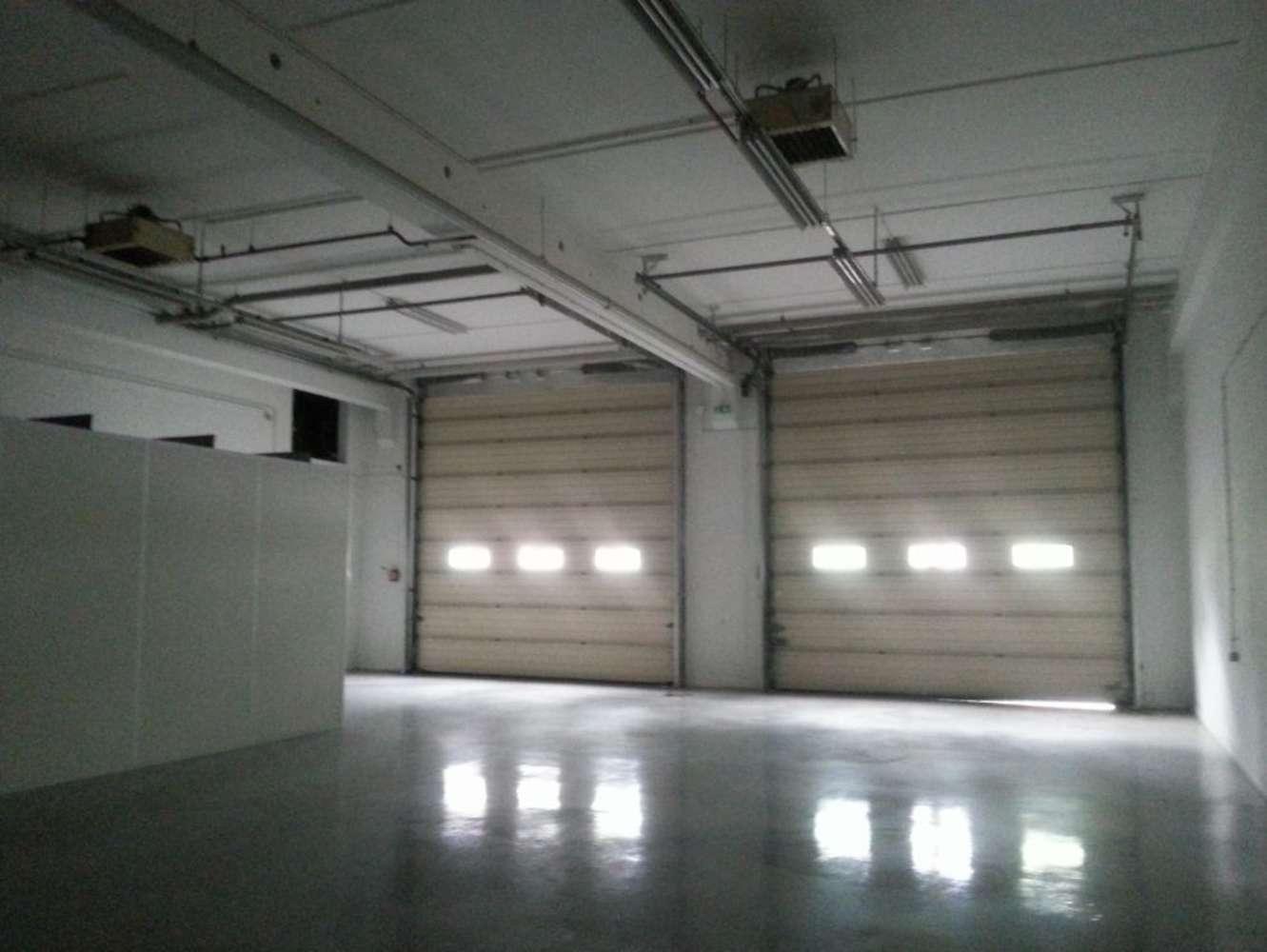 Activités/entrepôt Antony, 92160 - EINSTEIN - 9478418