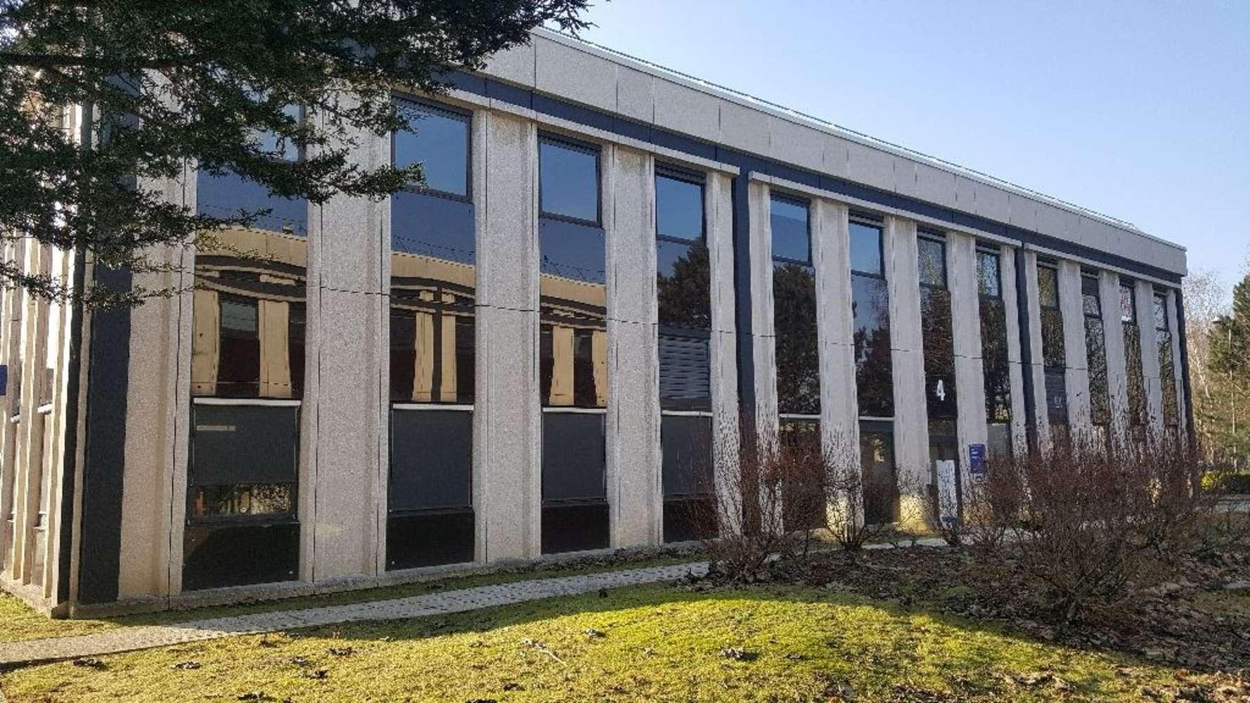 Bureaux Villebon sur yvette, 91140 - KERRIA - 9447558