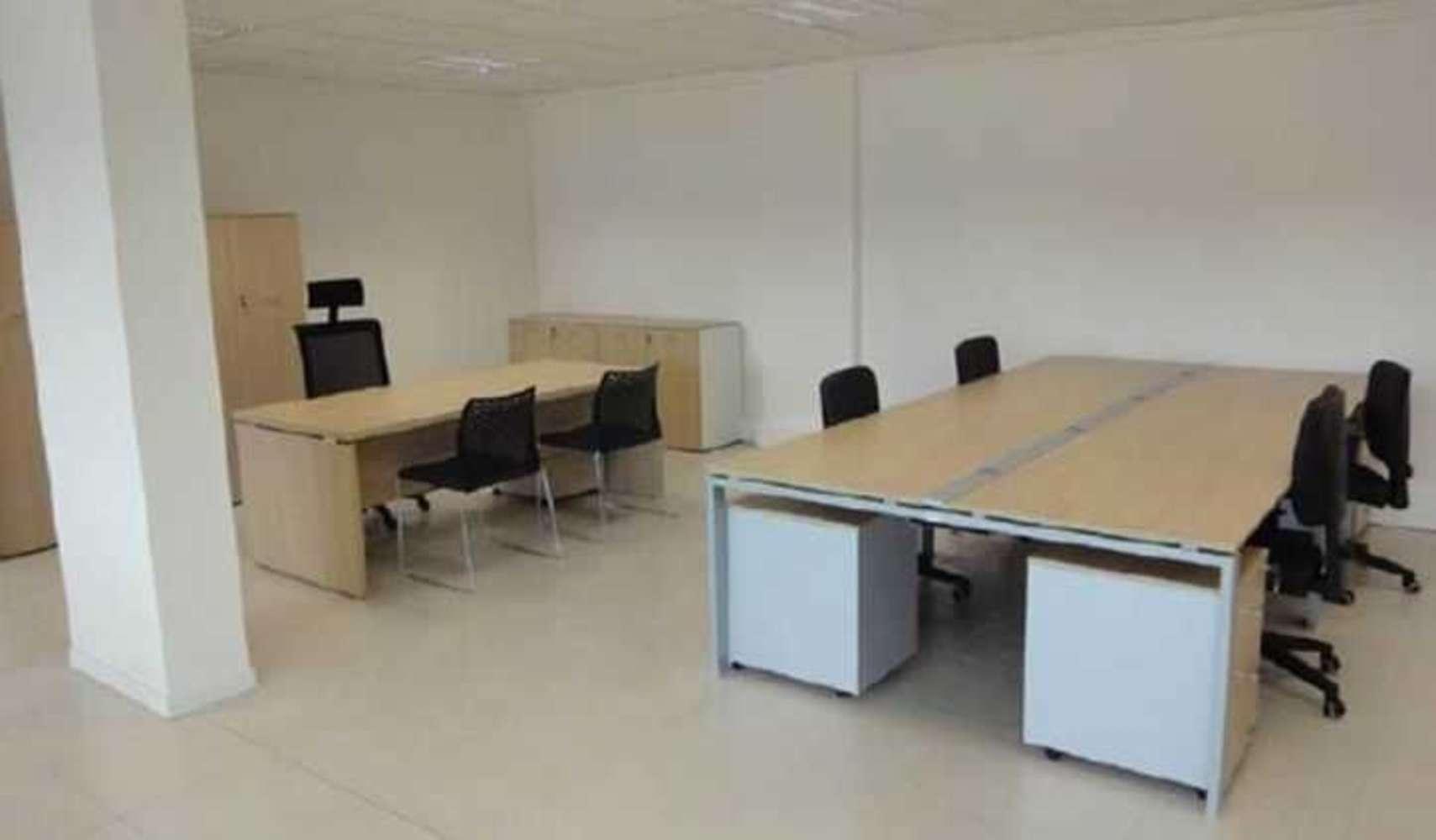Bureaux Le plessis robinson, 92350 - 15 AVENUE DESCARTES - 9450074