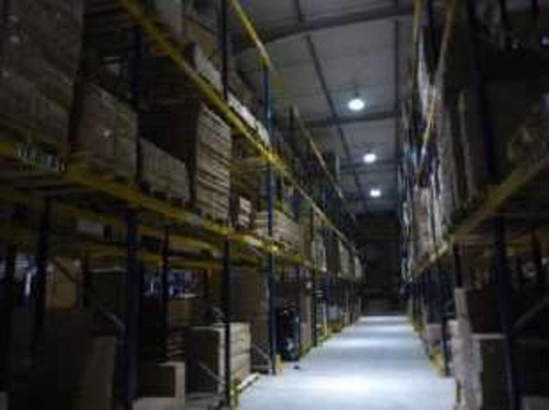 Activités/entrepôt Lagny sur marne, 77400 - IDF SUD / AUTRE - 9450489