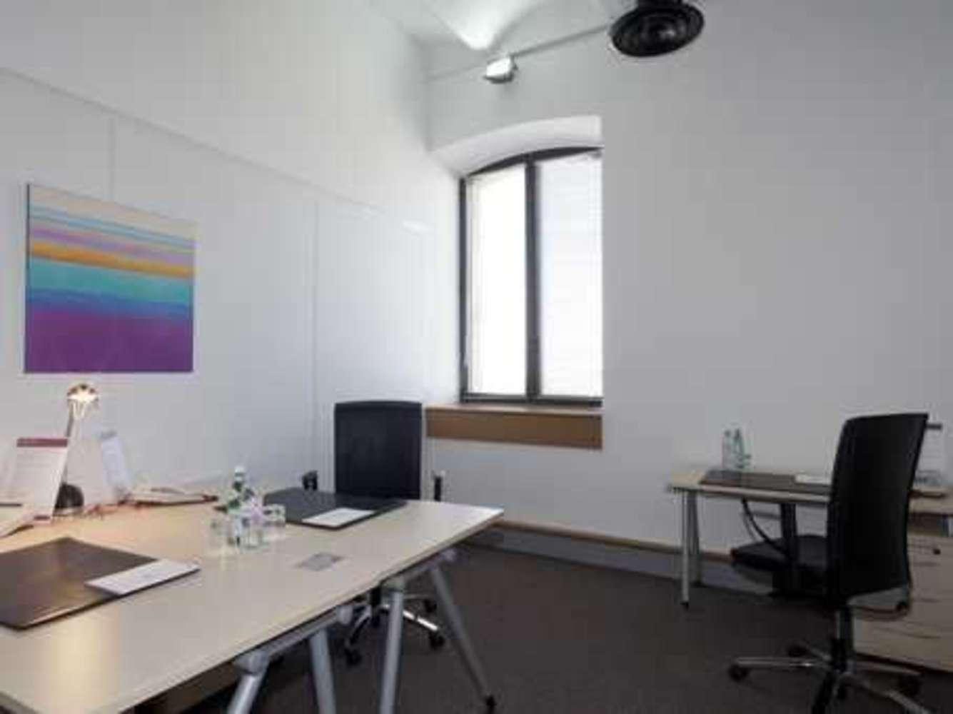 Bureaux Marseille, 13002 - CENTRE D'AFFAIRES MARSEILLE - LES DOCKS - 9448763