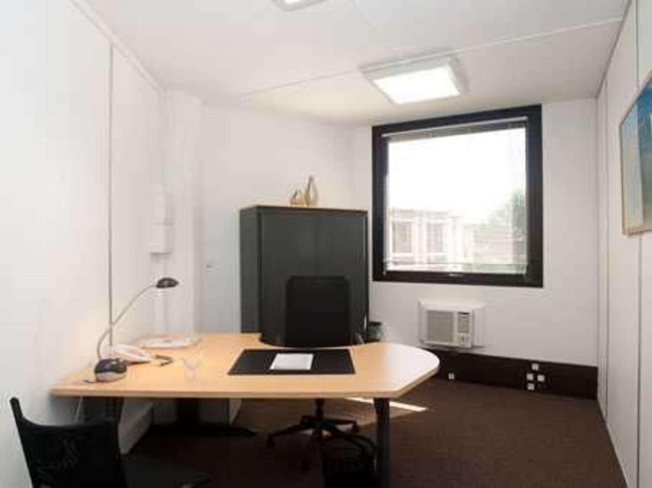 Bureaux Biot, 06410 - CENTRE D'AFFAIRES SOPHIA ANTIPOLIS - 9448992