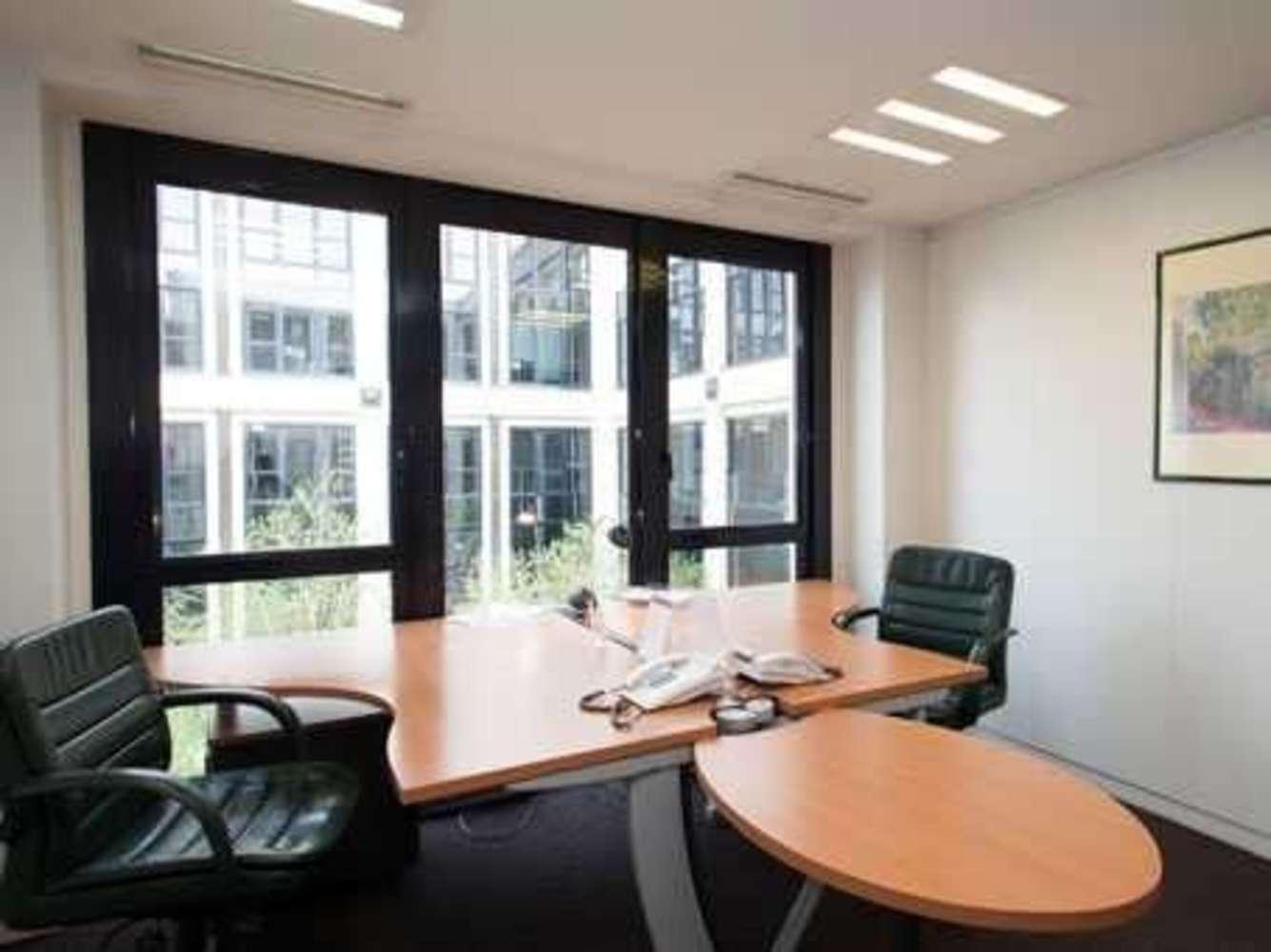 Bureaux Paris, 75008 - CENTRE D'AFFAIRES PARIS - 9448806