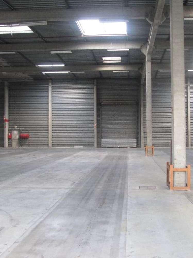 Activités/entrepôt Villeneuve la garenne, 92390 - IDF NORD / POLE DE GENNEVILLIERS - 9465477
