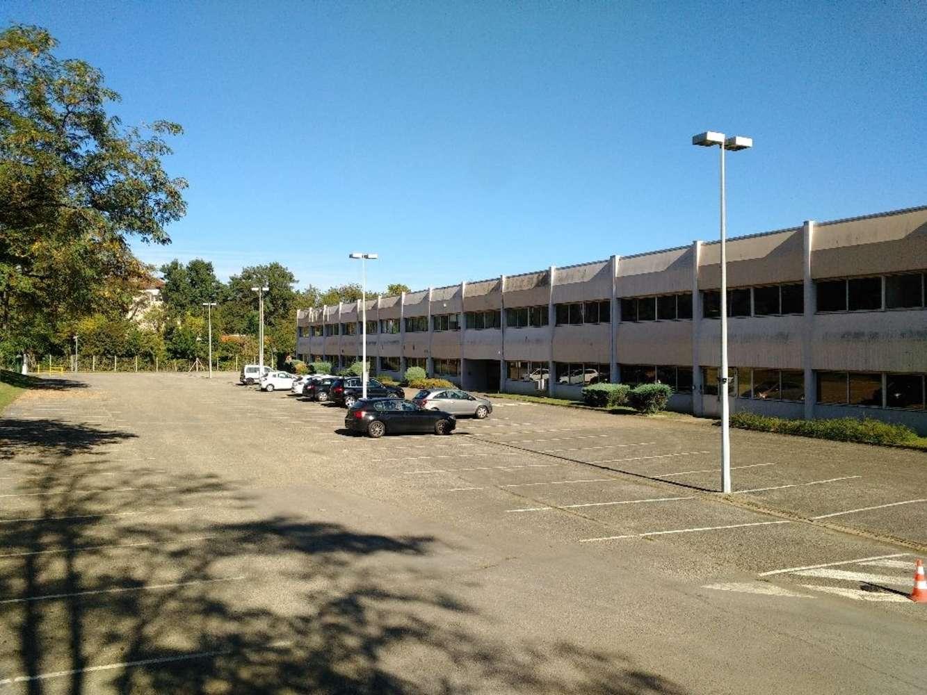 Activités/entrepôt St romain en gier, 69700 - Entrepot à vendre Lyon Ouest - Rhône - 9480301