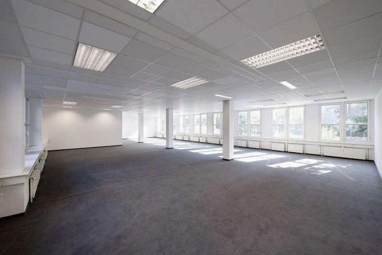 Büros Frankfurt am main, 60437 - Büro - Frankfurt am Main, Nieder-Eschbach - F0056 - 9480537