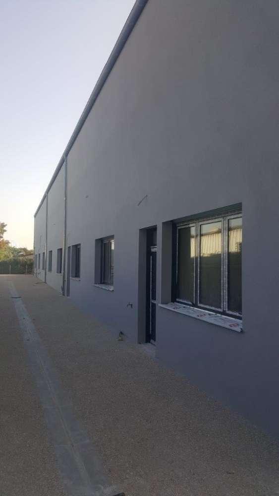 Activités/entrepôt Verrieres le buisson, 91370 - 4BIS RUE DES PETITS RUISSEAUX - 9480676