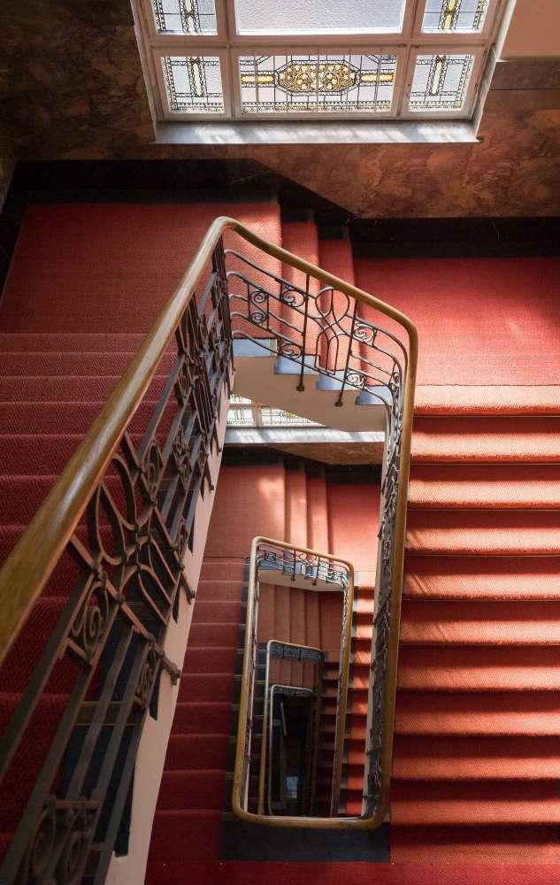 Büros Berlin, 10179 - Büro - Berlin, Mitte - B0431 - 9481796