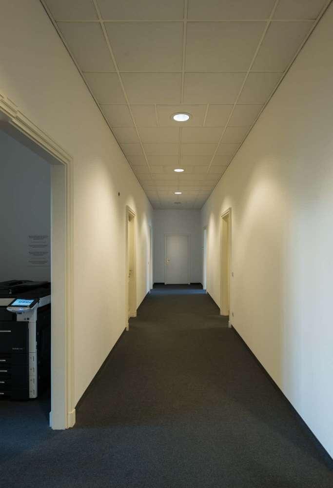 Büros Berlin, 10179 - Büro - Berlin, Mitte - B0431 - 9481798