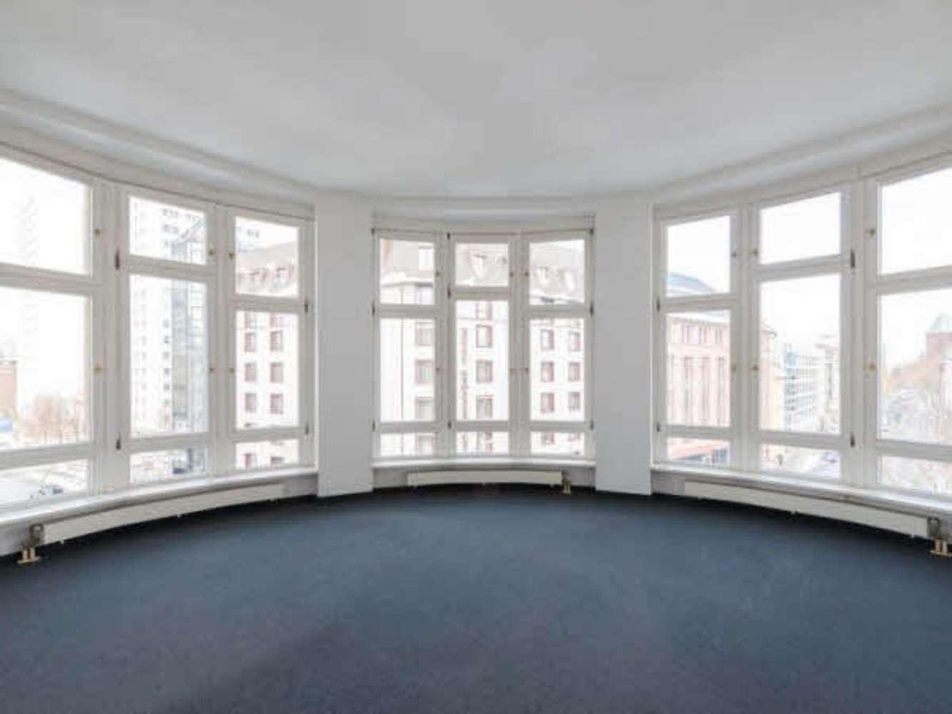 Büros Berlin, 10179 - Büro - Berlin, Mitte - B0431 - 9481817