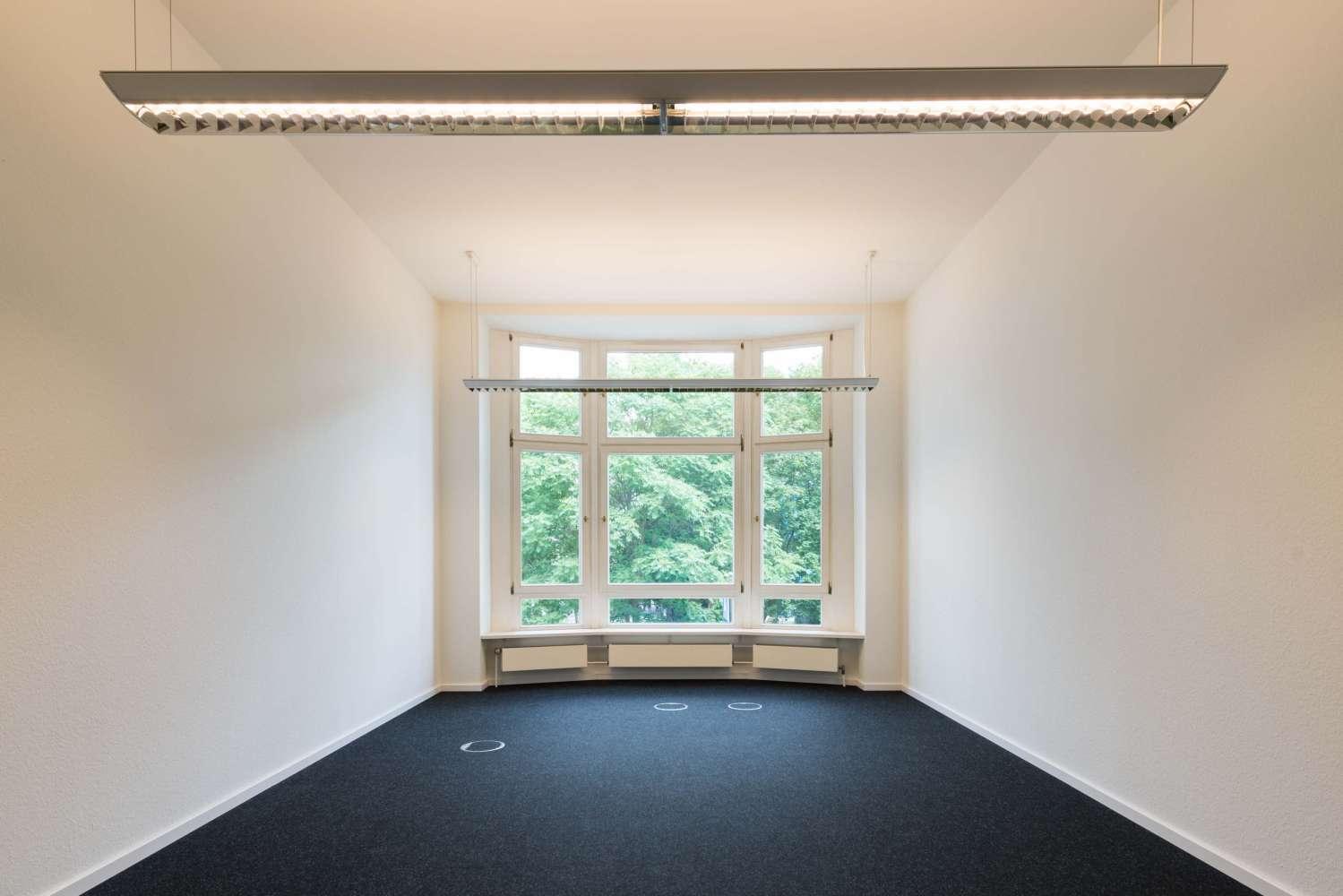 Büros Berlin, 10179 - Büro - Berlin, Mitte - B0431 - 9481840
