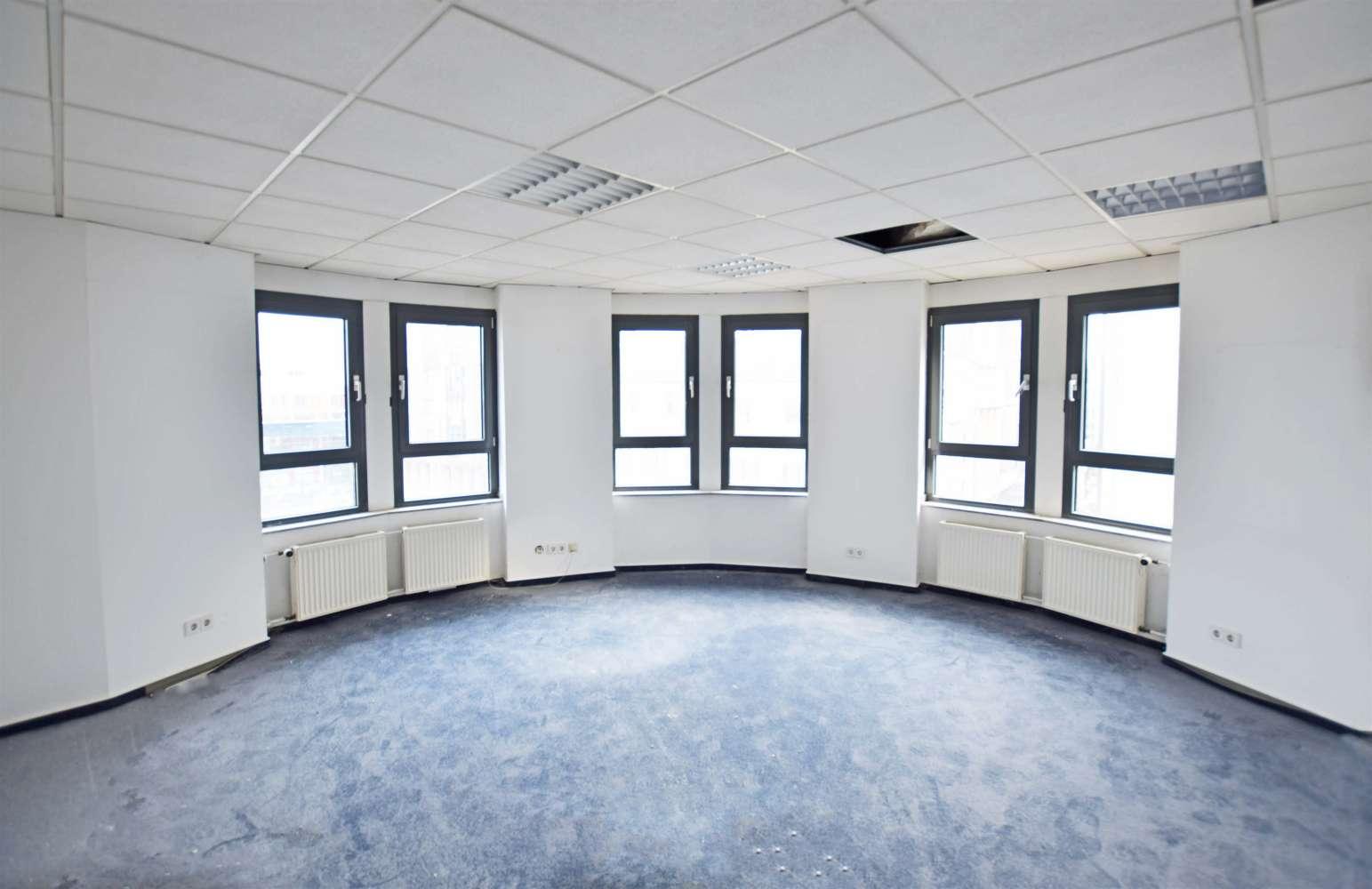 Büros Dortmund, 44137 - Büro - Dortmund, Mitte - D2194 - 9481847