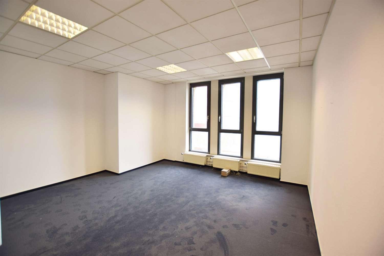 Büros Dortmund, 44137 - Büro - Dortmund, Mitte - D2194 - 9481846
