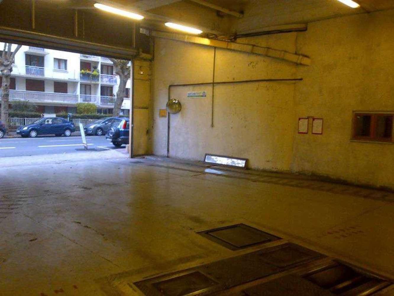 Activités/entrepôt Issy les moulineaux, 92130 - 97 AVENUE DE VERDUN - 9482396