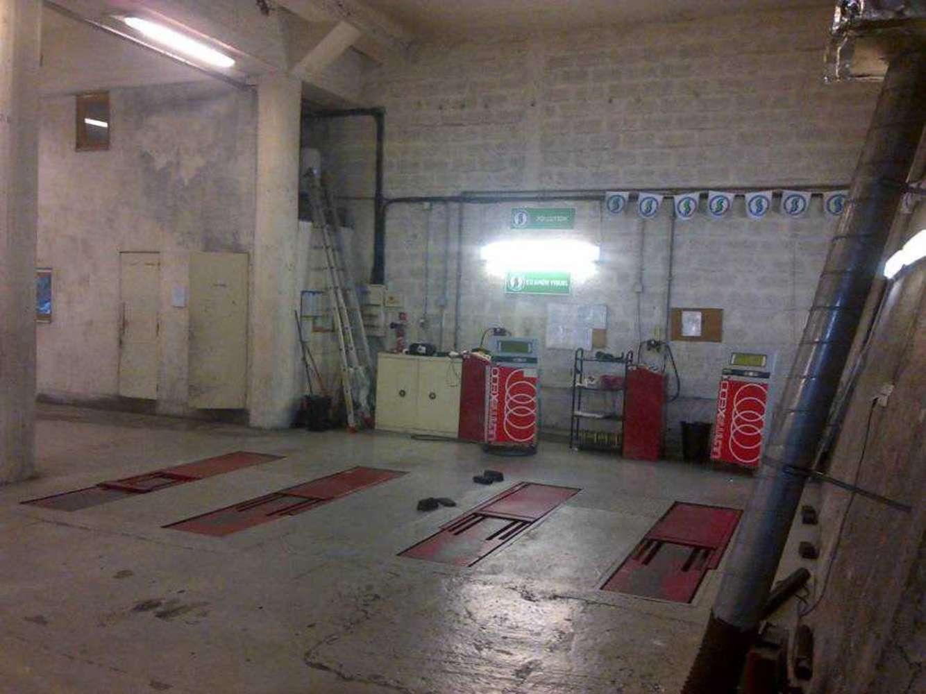 Activités/entrepôt Issy les moulineaux, 92130 - 97 AVENUE DE VERDUN - 9482398