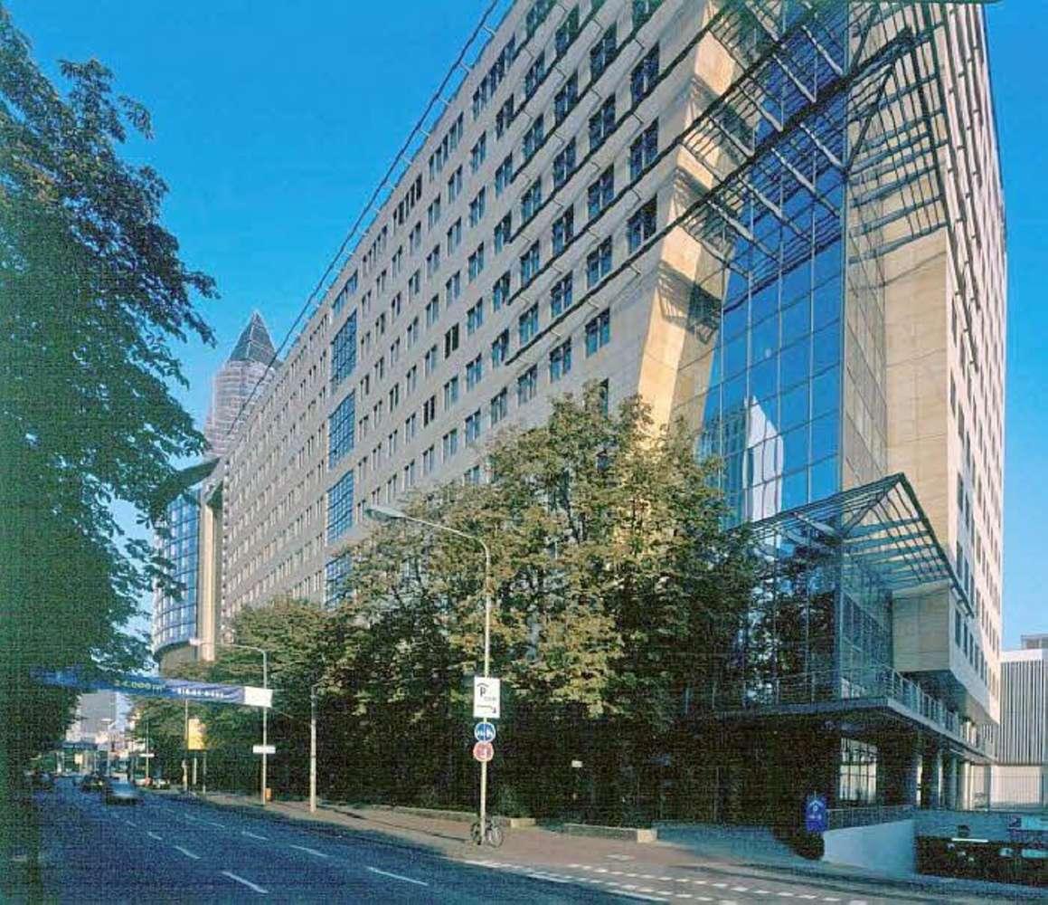 Büros Frankfurt am main, 60486 - Büro - Frankfurt am Main - F2301 - 9482823