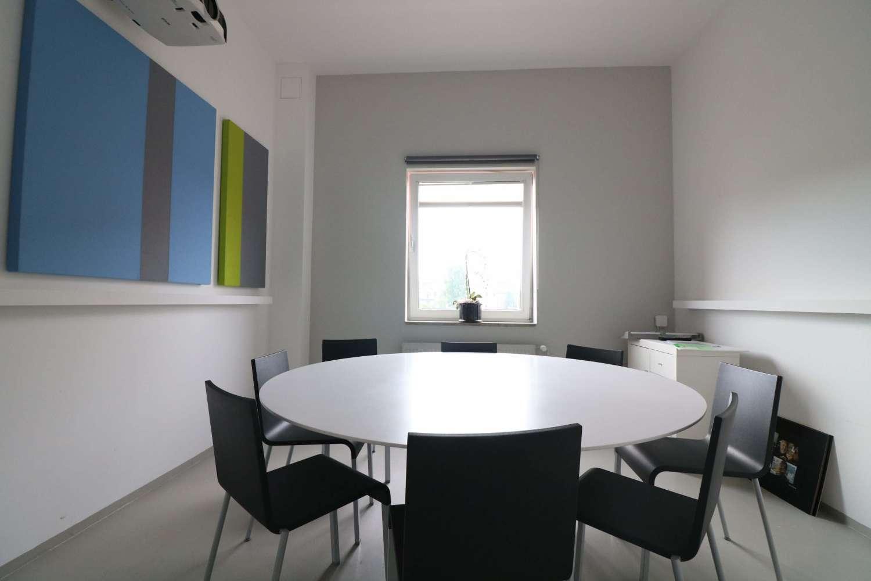 Büros Hamburg, 20253 - Büro - Hamburg, Hoheluft-Ost - H0364 - 9486172