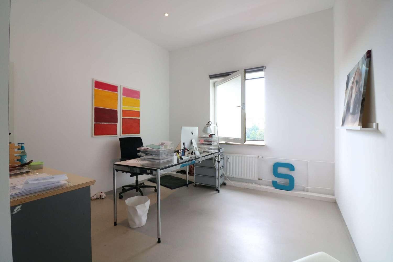 Büros Hamburg, 20253 - Büro - Hamburg, Hoheluft-Ost - H0364 - 9486173