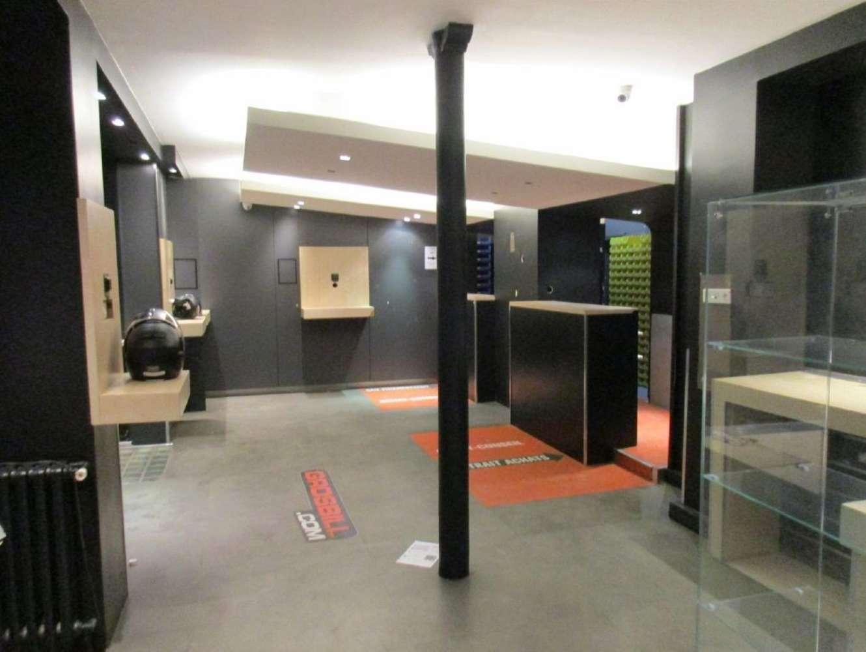 Bureaux Paris, 75004 - 10 RUE DU PLATRE - 9486461