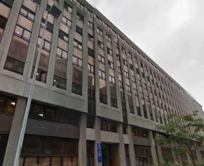 Bureaux Nanterre, 92000 - DEFENSE 2 - 9487171