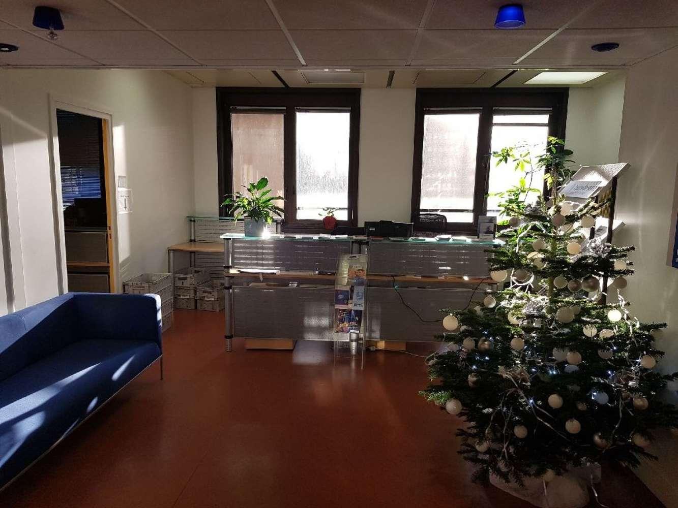 Bureaux Nanterre, 92000 - DEFENSE 2 - 9487174