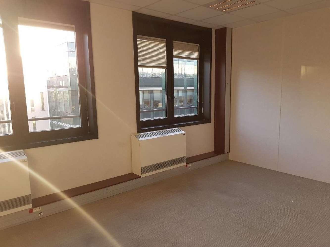 Bureaux Nanterre, 92000 - DEFENSE 2 - 9487176