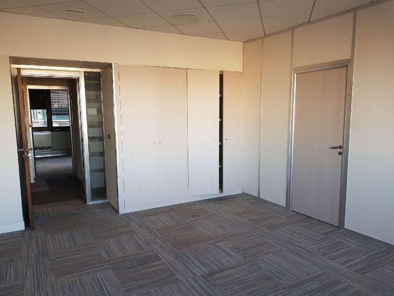Bureaux Nanterre, 92000 - DEFENSE 2 - 9487178