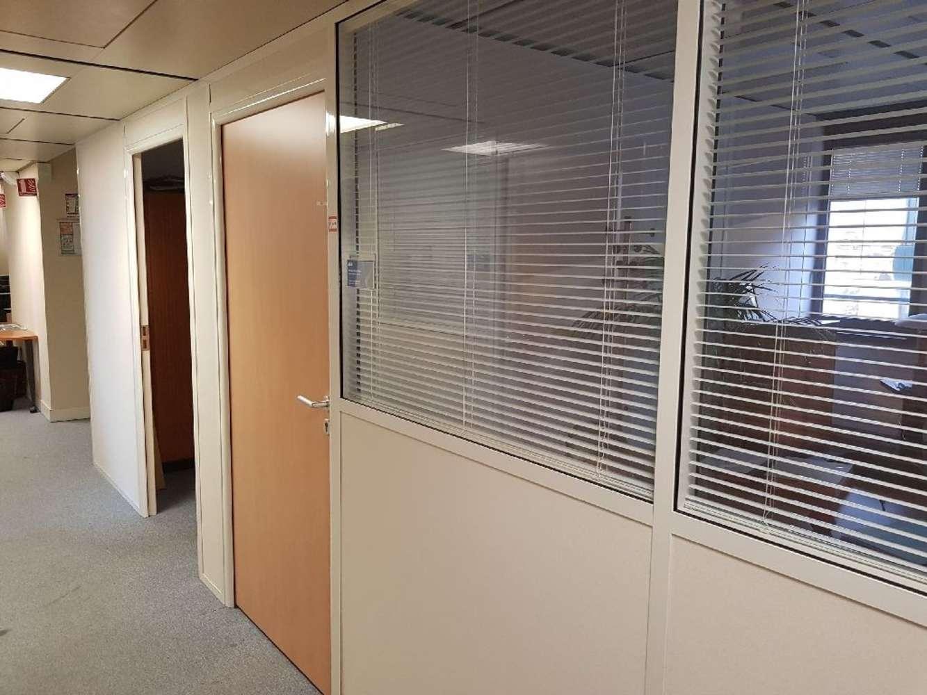 Bureaux Nanterre, 92000 - DEFENSE 2 - 9487180