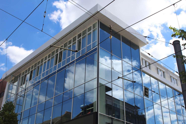 Büros Mannheim, 68161 - Büro - Mannheim, Quadrate - F2265 - 9487574