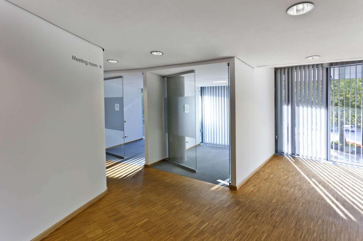 Büros Frankfurt am main, 60329 - Büro - Frankfurt am Main, Gutleutviertel - F0636 - 9487933