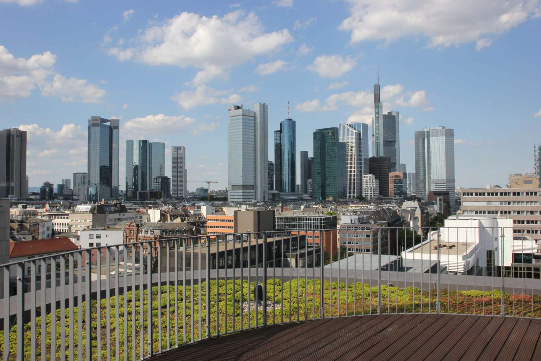 Büros Frankfurt am main, 60329 - Büro - Frankfurt am Main, Gutleutviertel - F0636 - 9487961