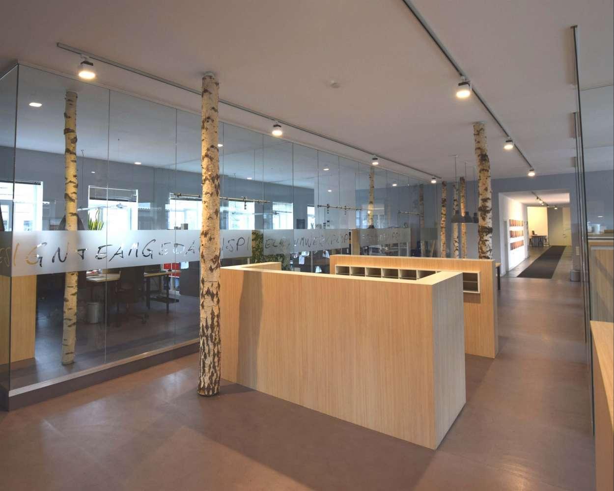 Büros Hannover, 30453 - Büro - Hannover, Ricklingen - H1171 - 9488011