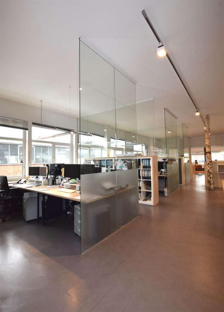 Büros Hannover, 30453 - Büro - Hannover, Ricklingen - H1171 - 9488014