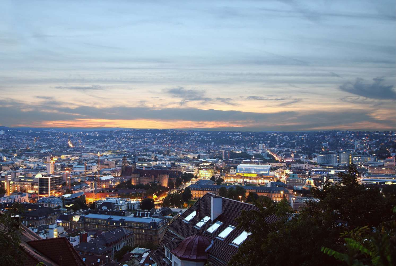 Ladenflächen Stuttgart, 70173 - Ladenfläche - Stuttgart, Mitte - E0670 - 9489289