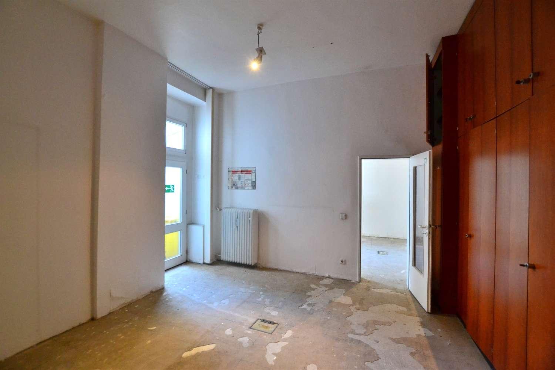 Büros Köln, 50937 - Büro - Köln, Sülz - K1233 - 9491638