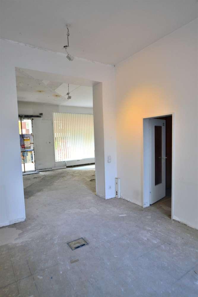 Büros Köln, 50937 - Büro - Köln, Sülz - K1233 - 9491642
