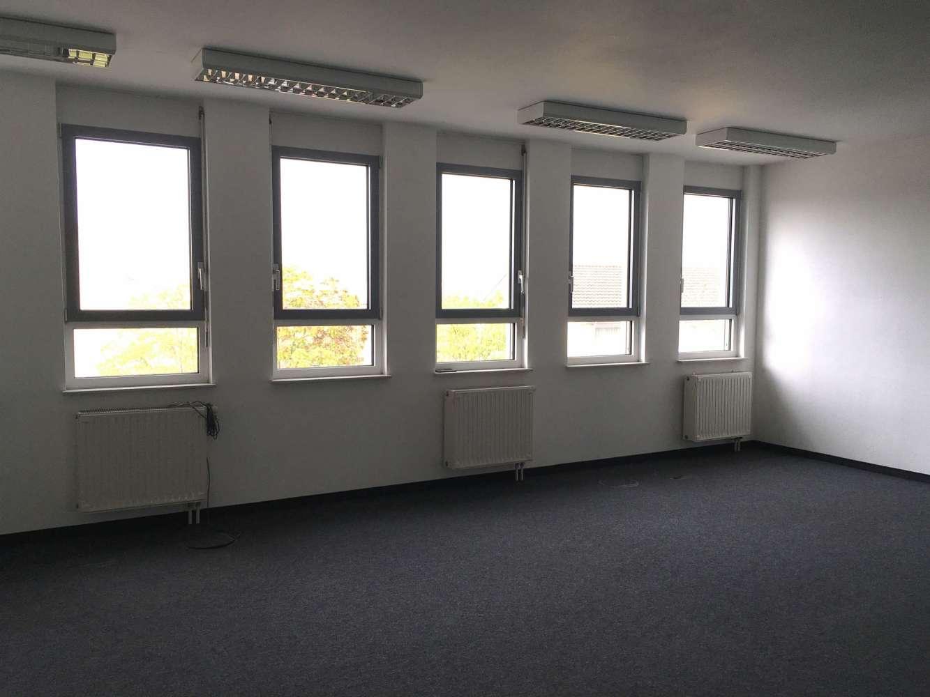 Büros Ludwigsburg, 71636 - Büro - Ludwigsburg, West - S0425 - 9492271