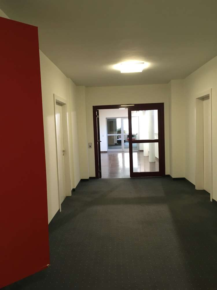 Büros Stuttgart, 70173 - Büro - Stuttgart, Mitte - S0531 - 9492296