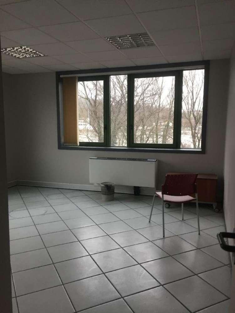 Activités/entrepôt Neuville sur saone, 69250 - Entrepot à vendre Lyon Nord - Neuville - 9493798