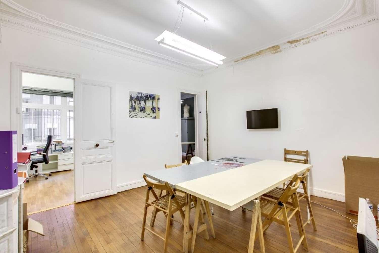 Bureaux Paris, 75007 - 3 AVENUE CONSTANT COQUELIN - 9496748