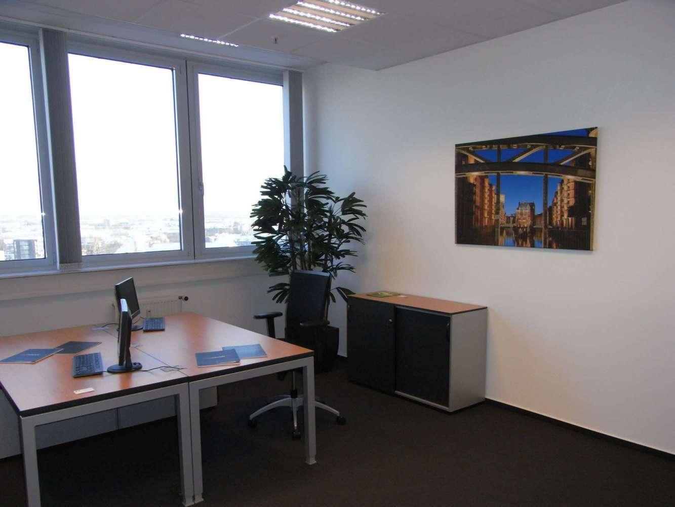 Büros Hamburg, 22297 - Büro - Hamburg, Winterhude - H0746 - 9499783