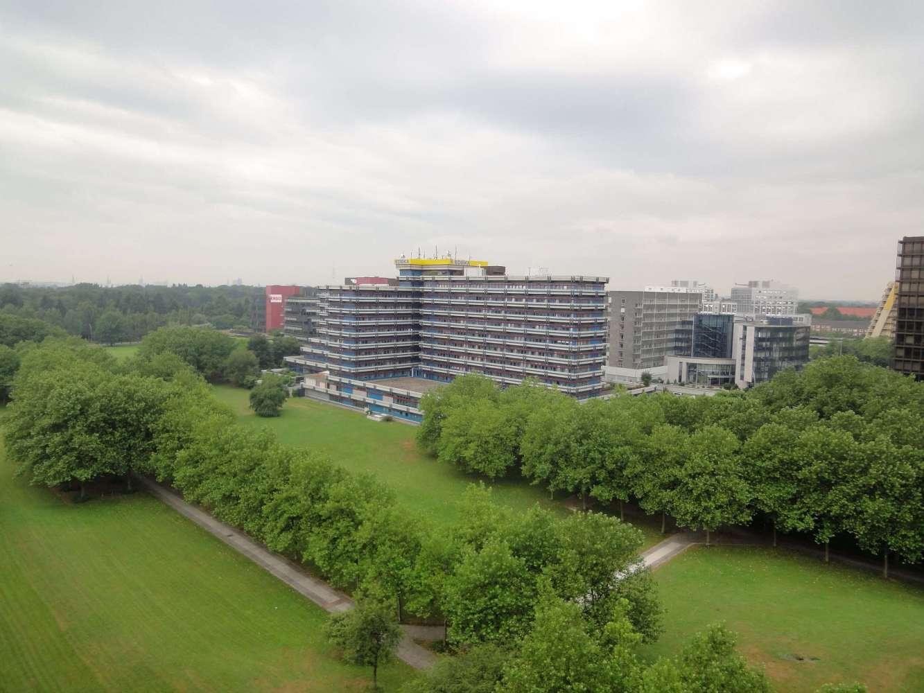 Büros Hamburg, 22297 - Büro - Hamburg, Winterhude - H0746 - 9499787